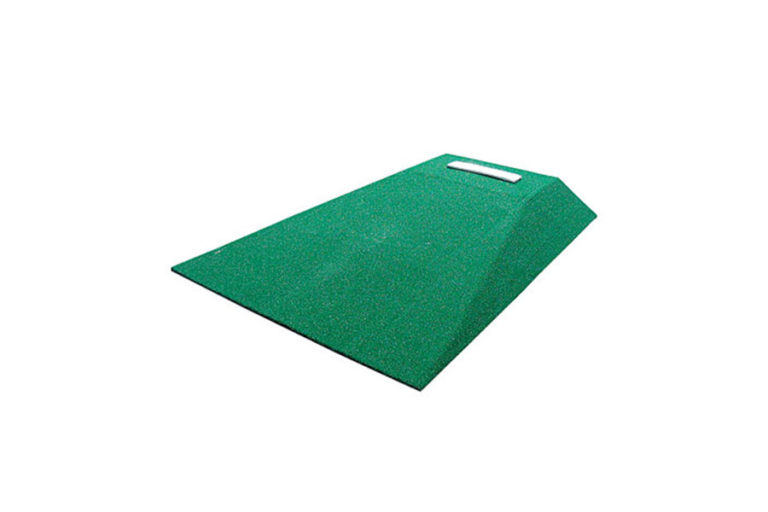 True Pitch Portable Practice Mounds