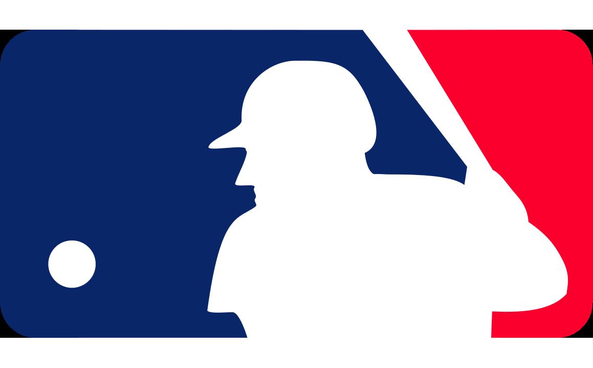 mlb-logo2