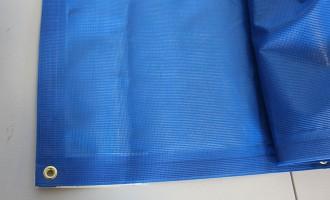 Custom-Windscreen_RoyalBlue_155-245-919