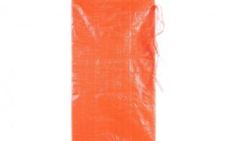 Orange-Sand-Bag18x30