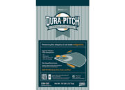 DuraPitch Premium Mound Clay