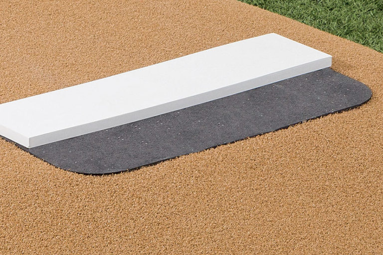 Replacement Launch Pad for Pitch Pro Game Mounds
