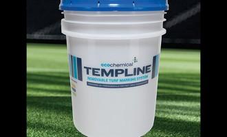 TempLine Paint Remover 5gal