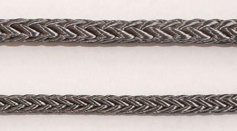 Tenex Rope