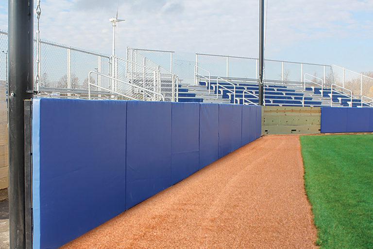 backstopwallsystem_front-wgrass