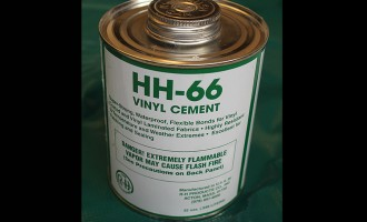 VinylCement-HH66_270-245-619