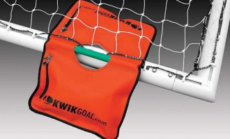 kwikgoal-anchorbag_340-445-879-b