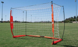 Bownet 4x6 Soccer Goal