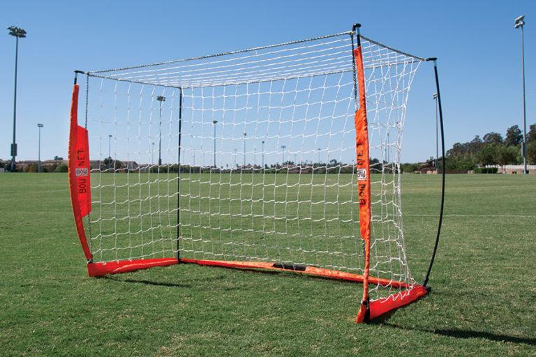 Bownet 4×6 Soccer Goal