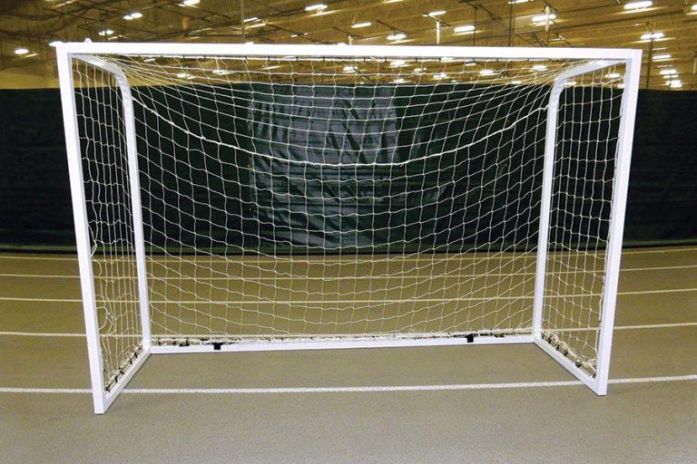 Futsal Aluminum Goal