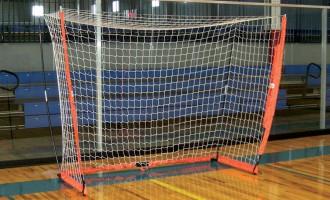 Bownet Futsal Goal