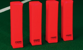 football-Pylons_320-300-059