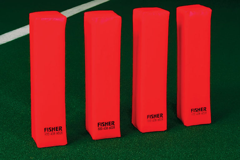 football-Pylons_320-300-059