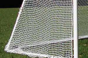 keeper replacement net