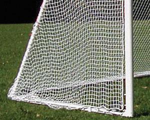 keeper replacement net