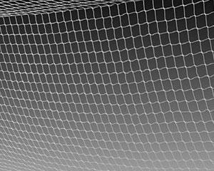 kwik goal replacement net