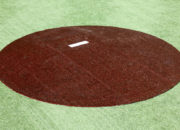 perfect-mound_adult-brown_assembled-a
