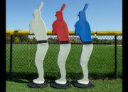designated-hitter-colors