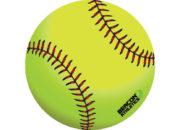 ondeck_60powerdeck-softball_1