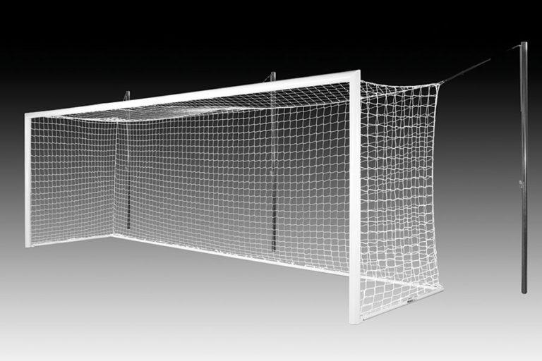 kwikgoal-propremier-soccergoal_340-445-759