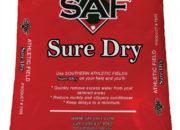 soil-bag_saf-260-692-019-suredry
