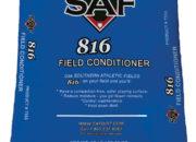816 Field Conditioner bag