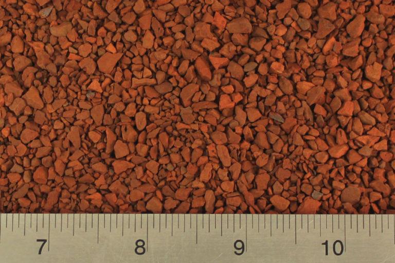 ProSlide 4×30 Classic Grade Red Topdressing