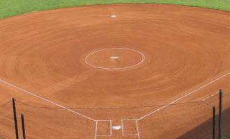 streamliner-softballcirclekit-photo