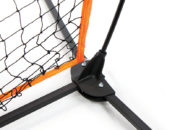 Bownet-hinges_130-830-149