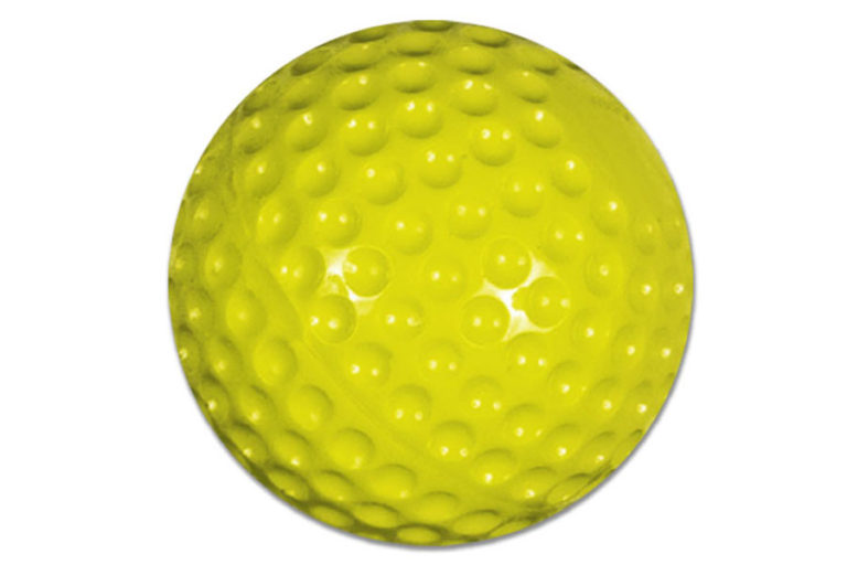 PitchMach-ball-dimple-yellow-baseball_325-905-019