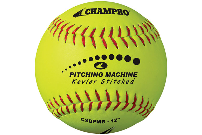 PitchMach-ball-kevlarstitched-softball_325-905-049