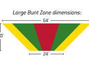 BuntZone_280-107-069-diagram