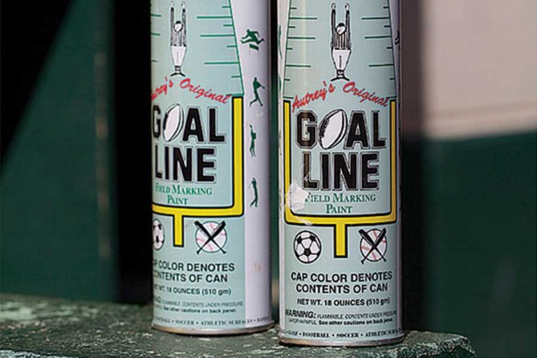 Goal-Line-Aerosol-Paint