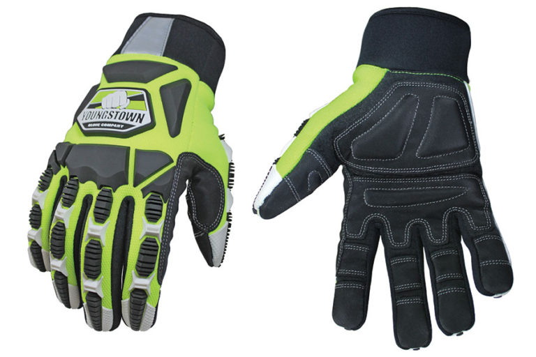 GLOVES_TitanXT_800-935-350