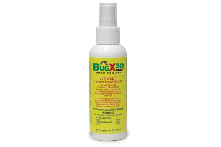 ITCH_BugX30-4oz_800-945-110