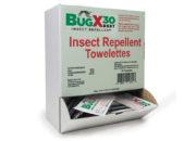 ITCH_BugX30-Dispenser_800-945-130