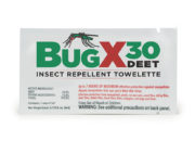 ITCH_BugX30-Towelette_800-945-120