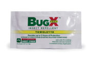 ITCH_BugXFree-Towelette_800-945-150