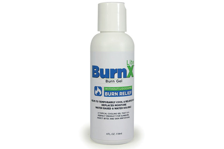 ITCH_BurnXLite-4oz_800-945-170