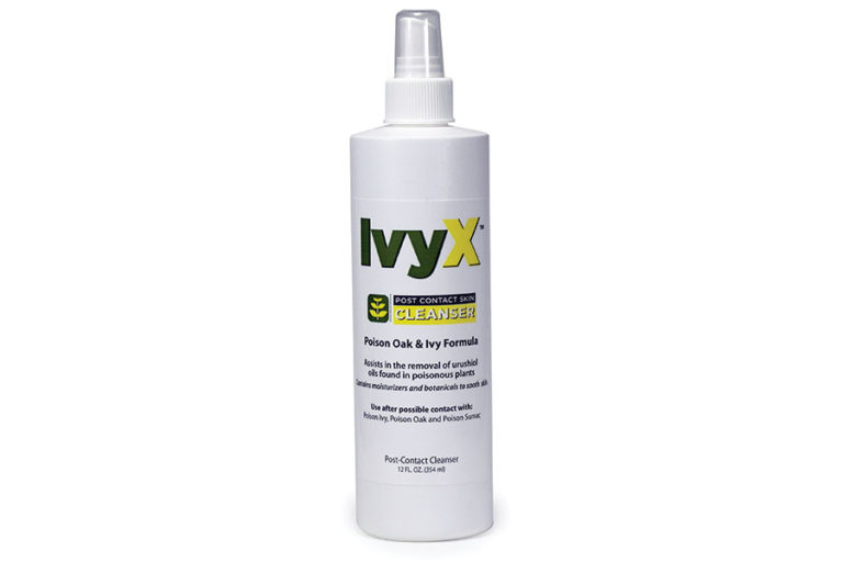 ITCH_IvyX-cleanser-12oz_800-945-200