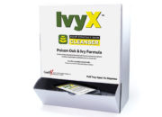ITCH_IvyX-cleanser-Dispenser_800-945-220