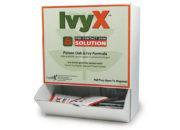 ITCH_IvyX-solution-Dispenser_800-945-280