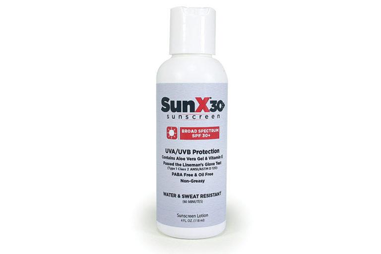 SUN_SunX30-4ozLotion_800-945-310