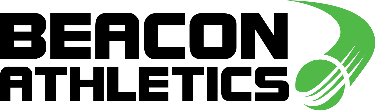 Beacon Athletics