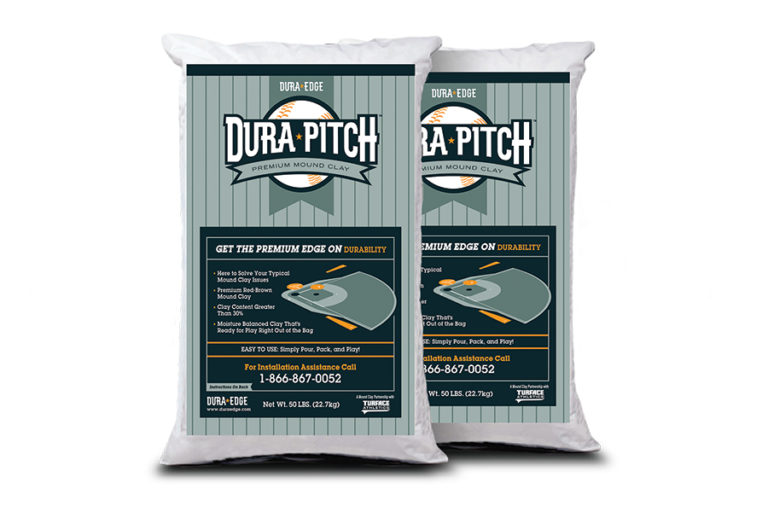 SOIL_DuraPitch-Premium-MoundClay_260-551-219