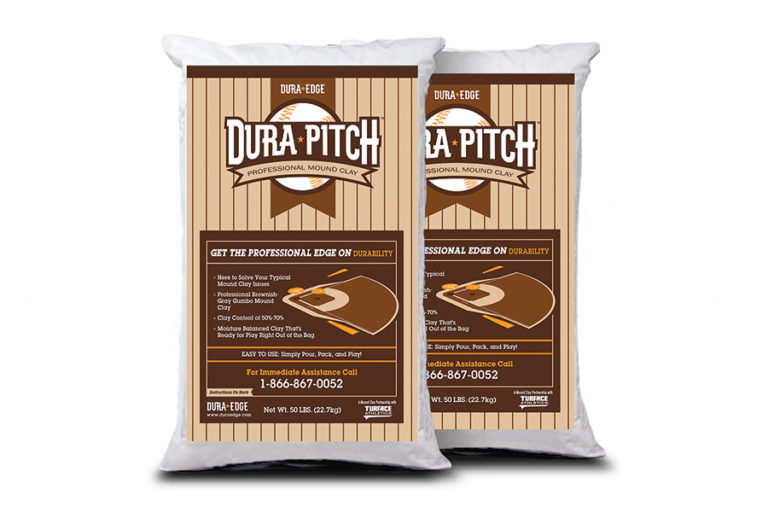 SOIL_DuraPitch-Professional-MoundClay_260-551-229
