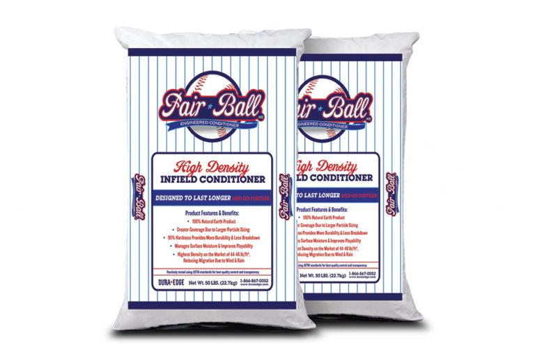 SOIL_FairBall-Calcined-Clay_260-551-110