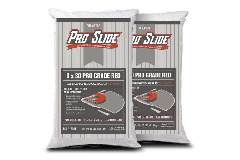 SOIL_ProSlide-6×30-Red_260-551-150