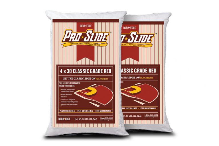 SOIL_ProSlide-Classic4x30-Red_260-551-129