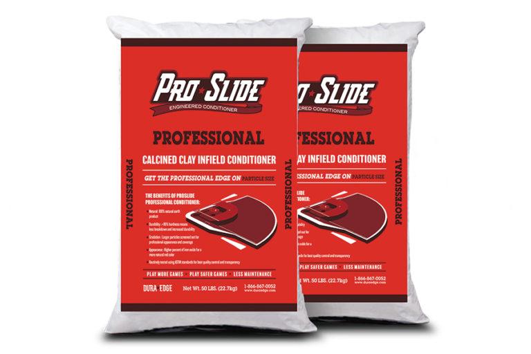 SOIL_ProSlide-Pro-CalcinedClay_260-551-120